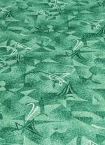 [Metrážový koberec Kadet 961]