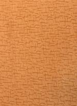 [Metrážový koberec BREEZE 022]