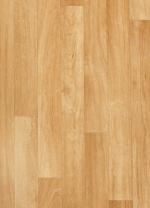 [PVC Strong 216M Nature Oak]