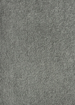 [Koberec Laguna 950]