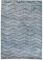 [Kusový koberec Estella 0470 N.Cream/N.Grey]