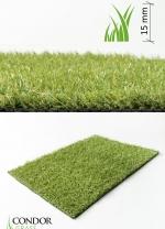 [Trávní koberec CONDOR Grass Viper 15]