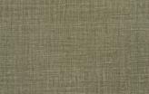 [PVC Tessuto TWEED 161 M]