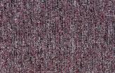 [Metrážový koberec MAGNUM 7056]