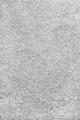 [Metrážový koberec CAPRIOLO 90]