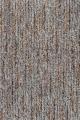 [Metrážový koberec Stainsafe Woodlands 900]