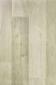 [PVC Woodhouse CAMARGUE 504]