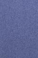 [Kobercové čtverce CREATIVE SPARK 454]