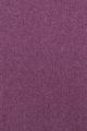 [Kobercové čtverce CREATIVE SPARK 464]