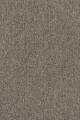 [Kobercové čtverce CREATIVE SPARK 879]