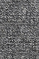 [Kobercové čtverce ARENA NEW 74]