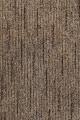[Koberec Woodlands 800]
