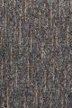 [Koberec Woodlands 960]