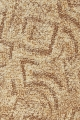 [Metrážový koberec BELLA-MARBELLA 35]