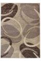 [Kusový koberec Portland Carved 2093 AY3Y]