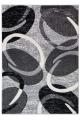 [Kusový koberec Portland Carved 2093 CO6E]