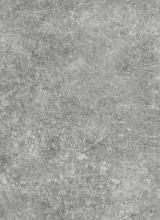 [PVC Puretex DISA 779 M]