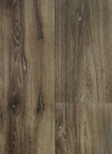 [PVC Puretex LIME OAK 661 D]