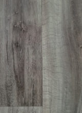 [PVC Puretex LIME OAK 796 M]