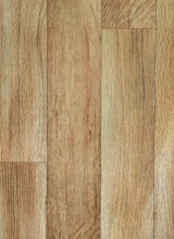 [PVC Smartex GOLDEN OAK 361M]