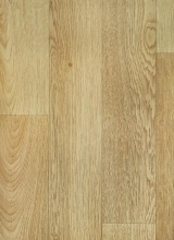 [PVC Smartex HOLLY OAK 136M]