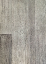 [PVC Smartex PURE OAK 190L]