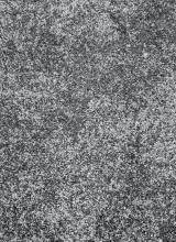 [Metrážový koberec CAPRIOLO 79]