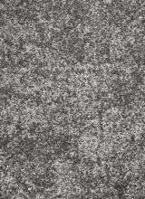 [Metrážový koberec CAPRIOLO 97]