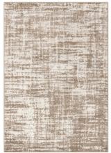 [Kusový koberec Nano Shag 6 GY6J]