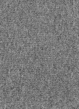 [Metrážový koberec EXTREME 73]