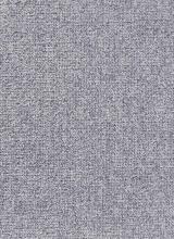 [Metrážový koberec EXTREME 74]