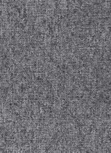 [Metrážový koberec EXTREME 75]