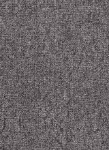 [Metrážový koberec EXTREME 76]