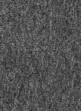 [Metrážový koberec EXTREME 77]