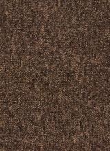 [Metrážový koberec EXTREME 293]