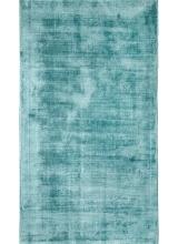 [Kusový koberec Bakero Rio Blue]