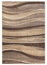 [Kusový koberec Portland 1598/AY3/D]