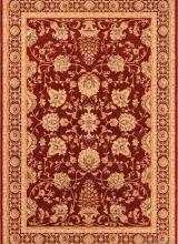 [Kusový koberec Prague 520 IB2S/R]