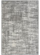 [Kusový koberec Nano Shag 6 GY6E]