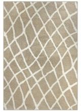 [Kusový koberec Nano Shag 625 GY6J]