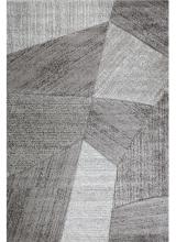 [Kusový koberec Warner AG004 Beige]