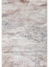 [Kusový koberec OLYMPOS 3508 Cream/Beige]