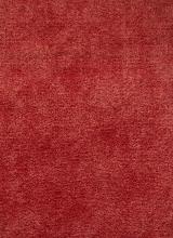 [Metrážový koberec RODEN 316]