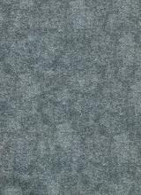 [ Metrážový koberec RODEN 900]