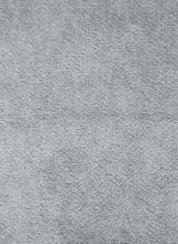 [Metrážový koberec RODEN 915]