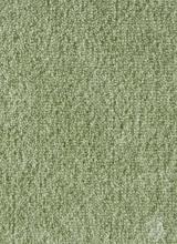 [Metrážový koberec RODEN 611]