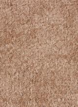 [Metrážový koberec RODEN 827]