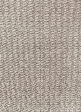 [Metrážový koberec Corvino 32]