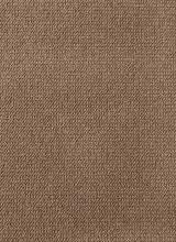[ Metrážový koberec Corvino 34]