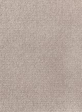 [Metrážový koberec Corvino 38]